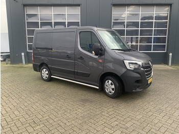 Furgon Renault Master Red Edition 135.33 L1 H1 !!! 15.040 km