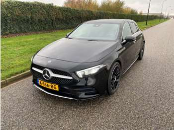 Automobil Mercedes-Benz A 180 Business Solution AMG Automaat Volle Auto!! Keyles