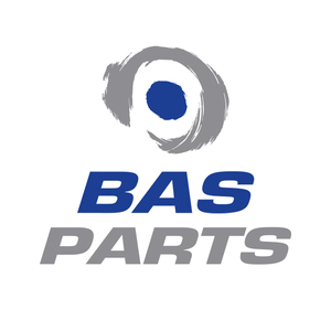 DT SPARE PARTS Brake disc 9604210312 - kočioni diskovi